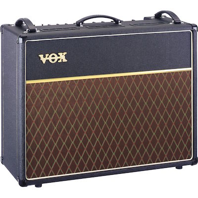 The Top 10 Best Guitar Amps (Guitarsite)