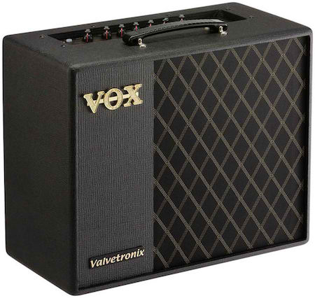The Top 10 Best Guitar Amps Under $500 - Tube & Solid State (Guitarsite)