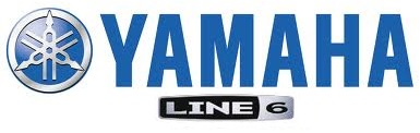 Line 6 Acquired by Yamaha