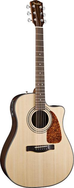 fenderacoustic