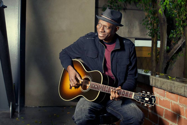 Keb Mo Signature Acoustic