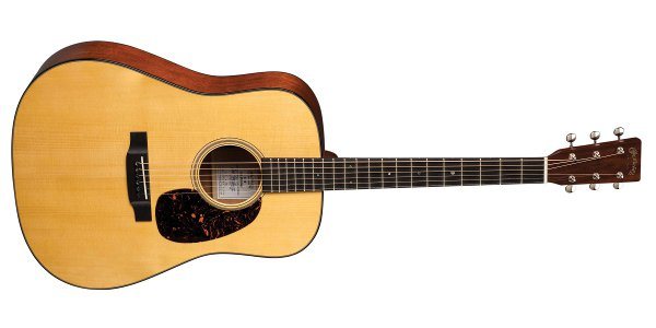 martin guitar announces all new products to be introduced at the 2010 namm show guitarsite. Black Bedroom Furniture Sets. Home Design Ideas