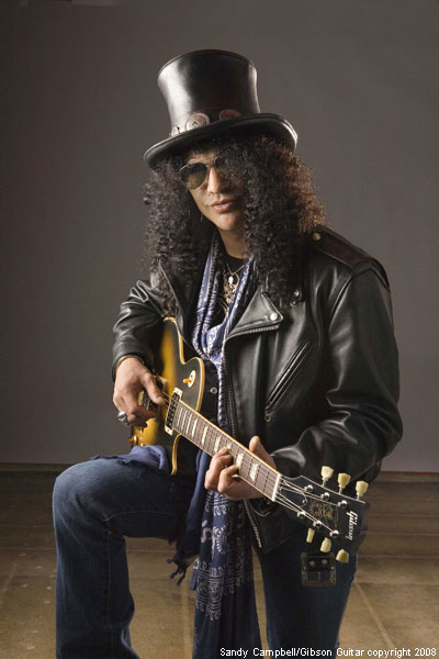 Holas =DDDDDDD Slash-USA-satin_7832
