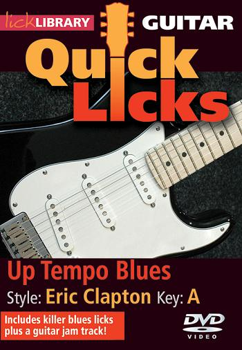 Opinion you Lick library killer guitar with