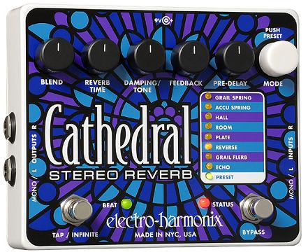 CathedralStereoReverb.jpg